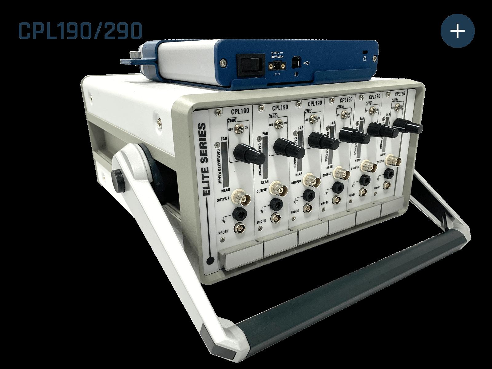CPL190-290