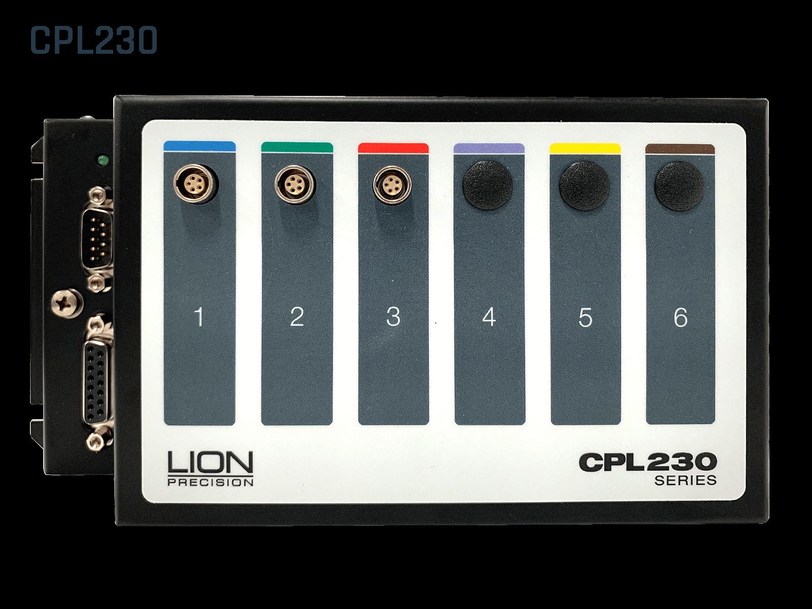 CPL230