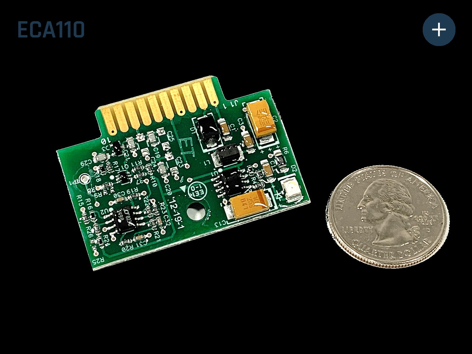 ECA110