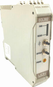 ECL202
