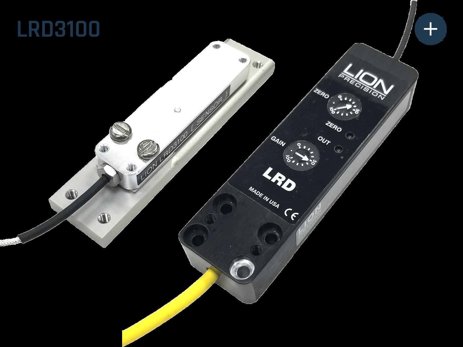 LRD3100
