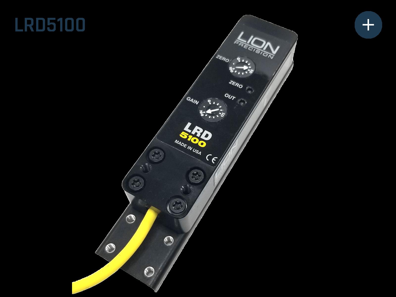 LRD5100.