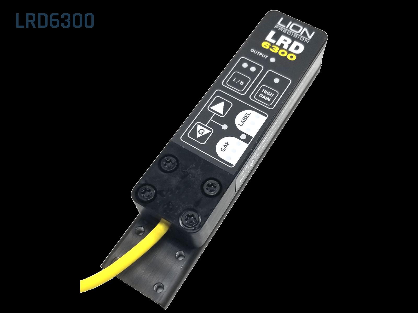 LRD6300
