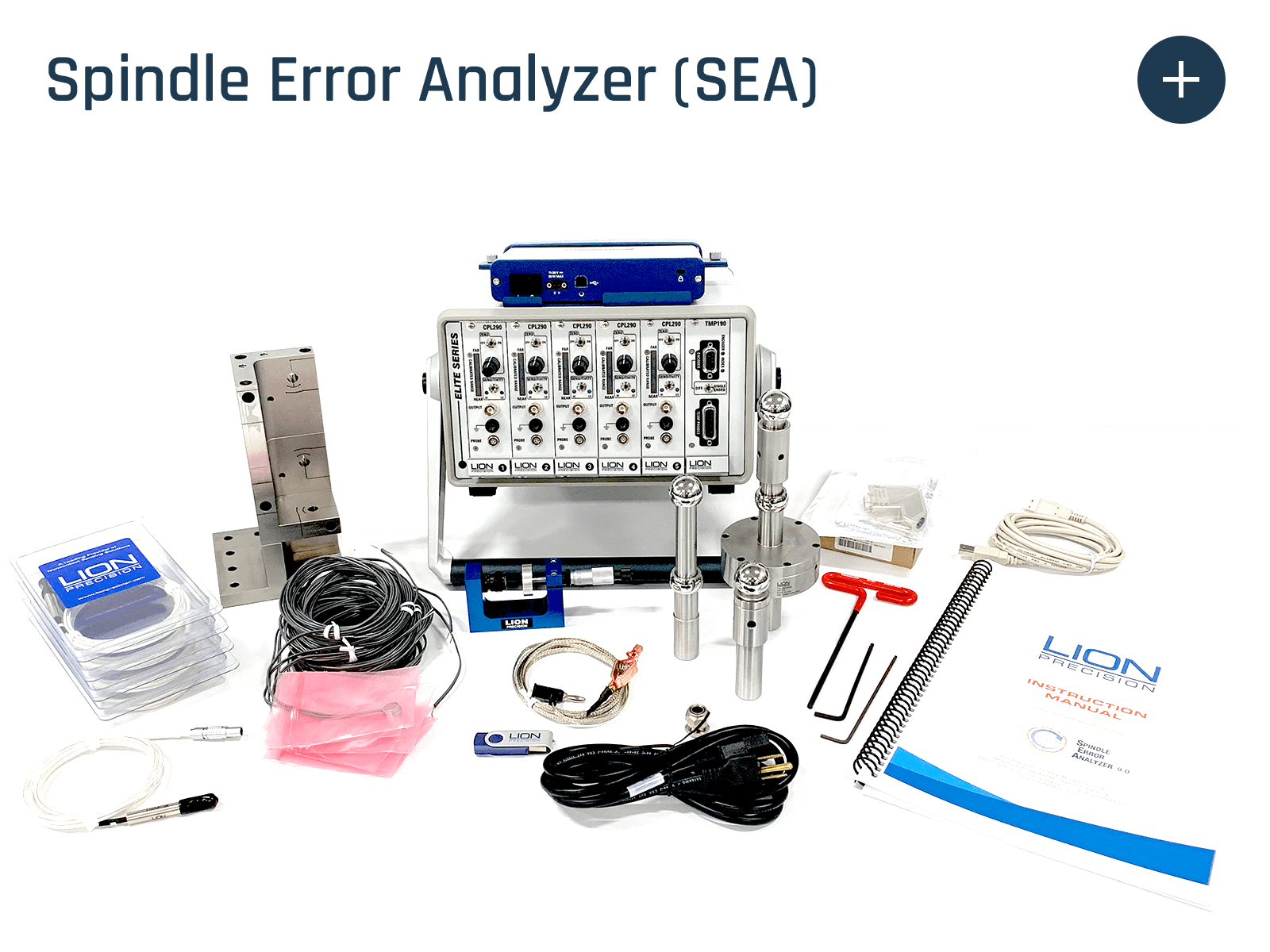 SpindelErrorAnalyzer