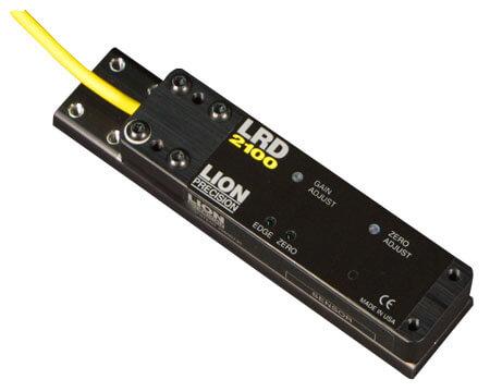 LRD2100