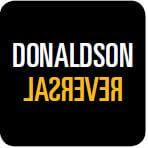 Inversione di Donaldson - SEA
