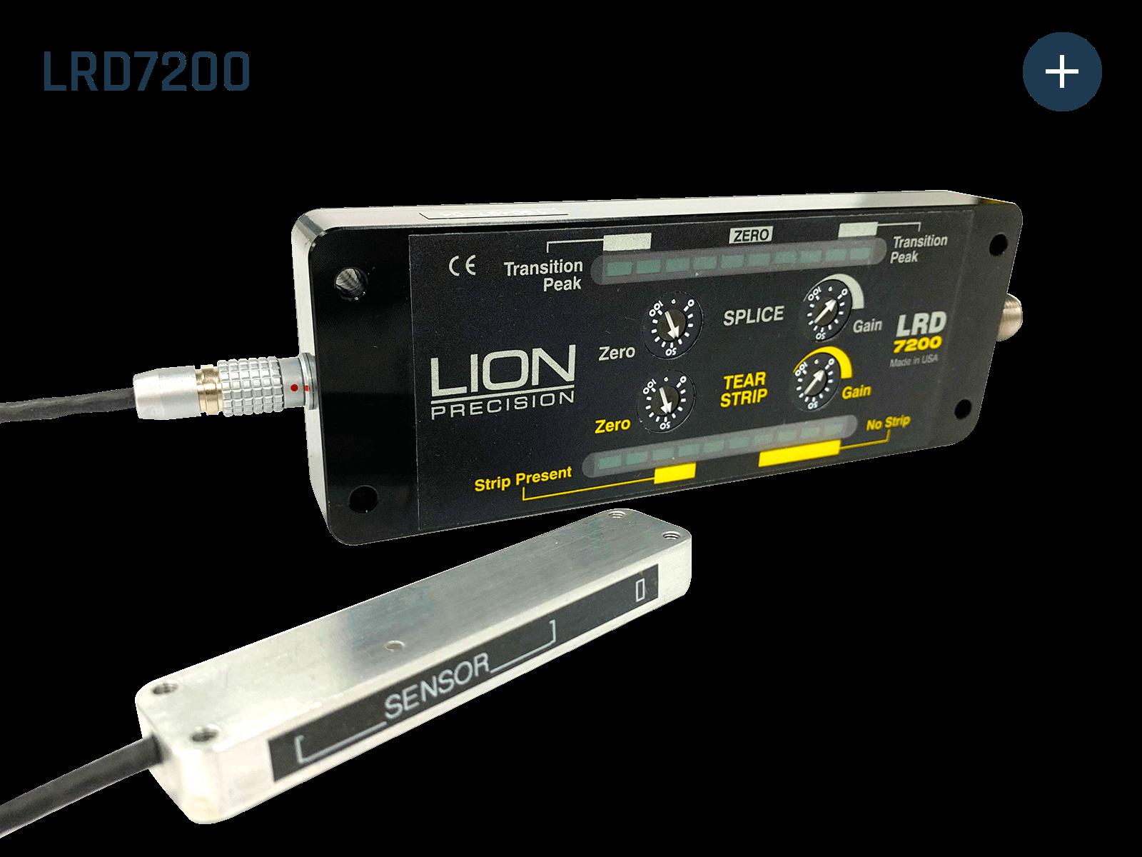 LRD7200.