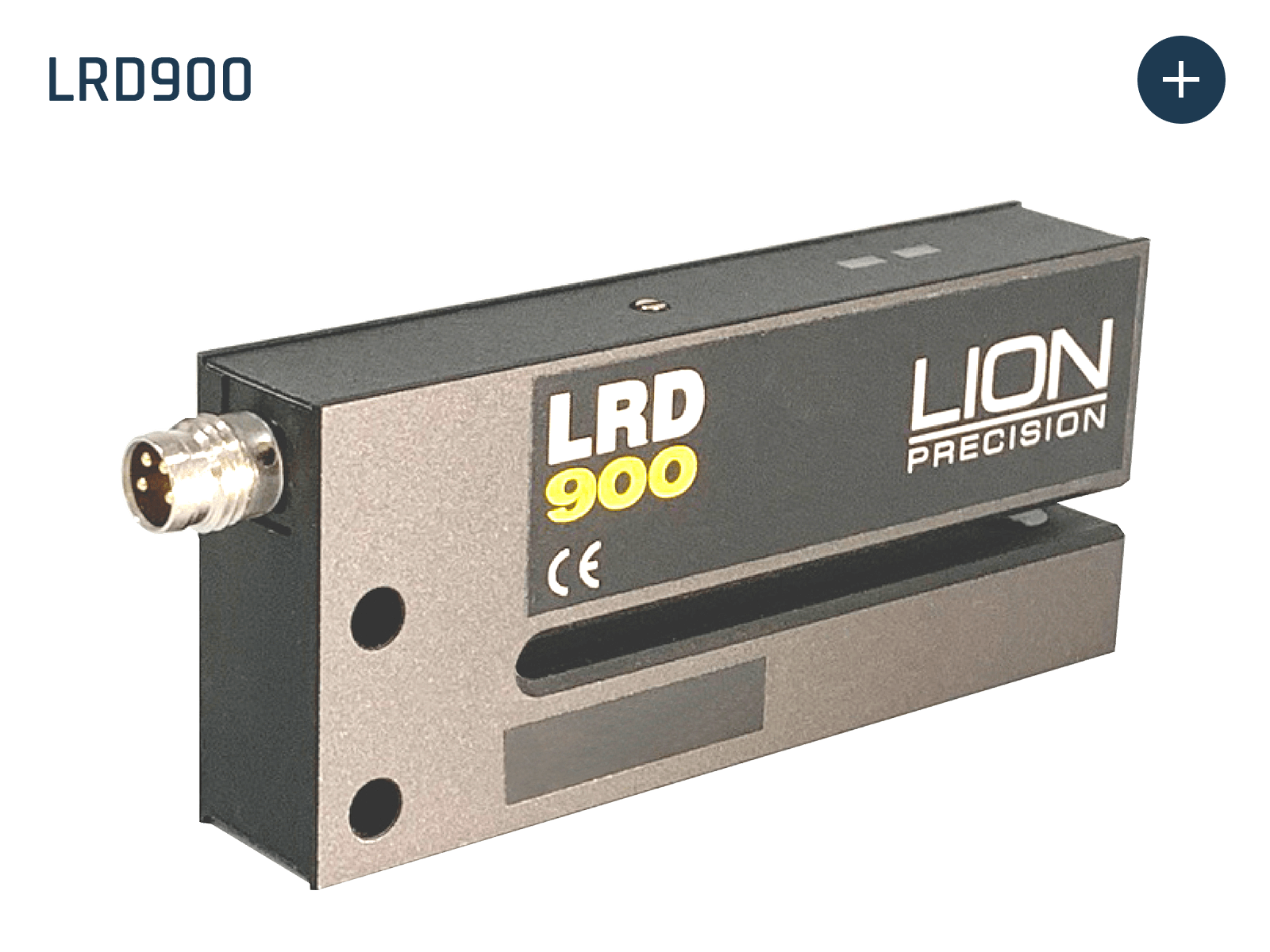 LRD900