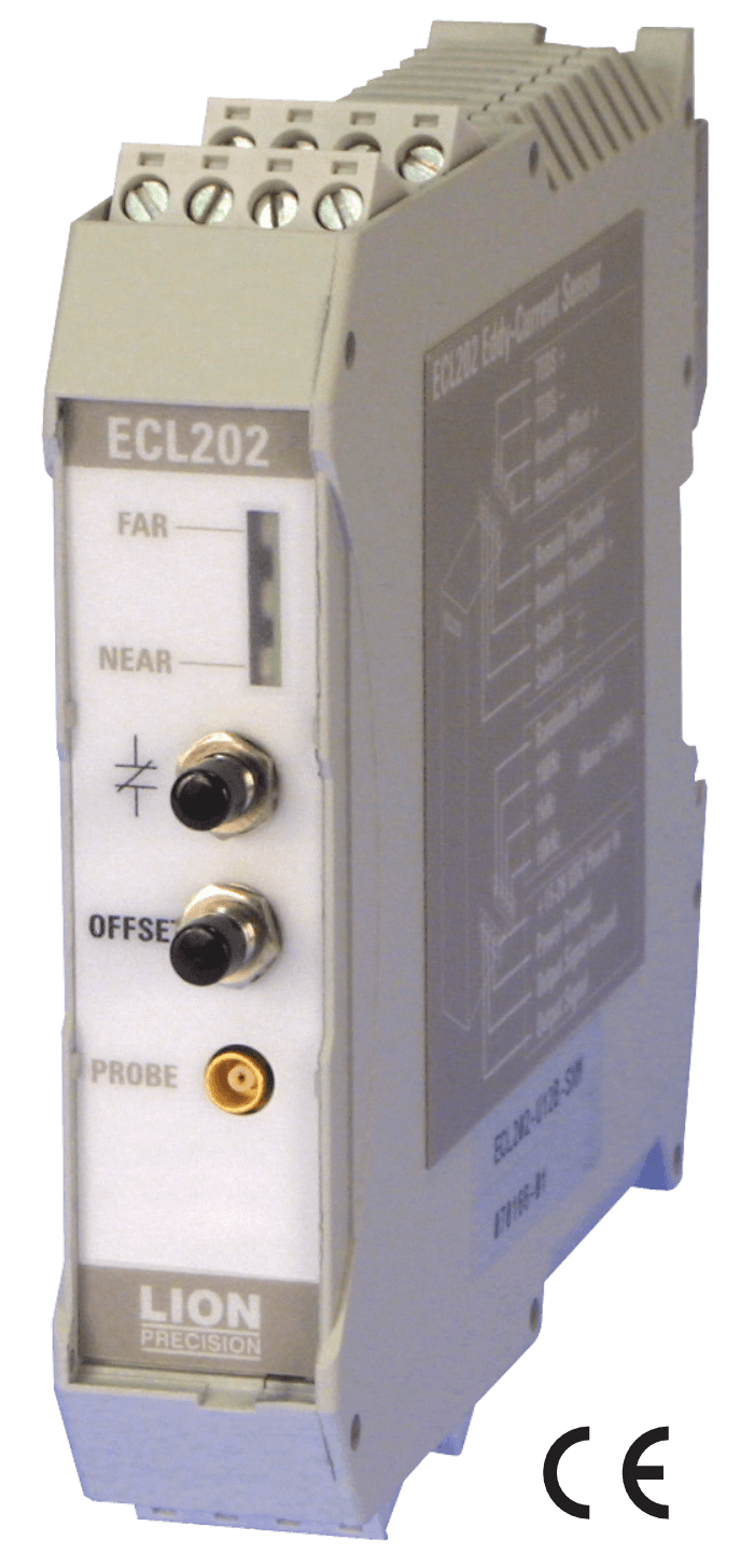 ECL202高分辨率