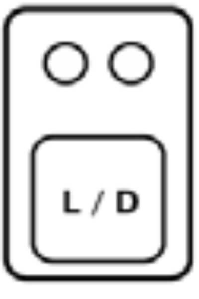 Light/Dark Switching