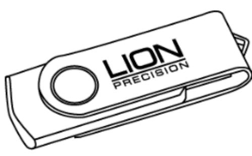 Icône USB
