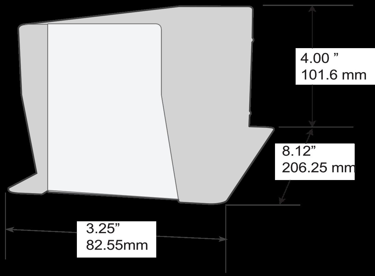 Diagrama CPL590