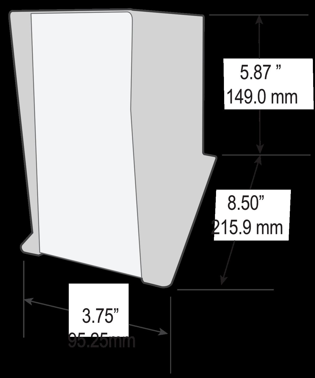 Diagrama CPL490