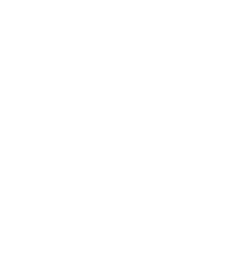 Improved Yields Icon
